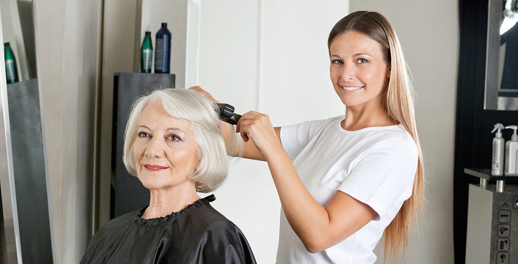bigstock-Portrait-of-female-hairdresser-43261765